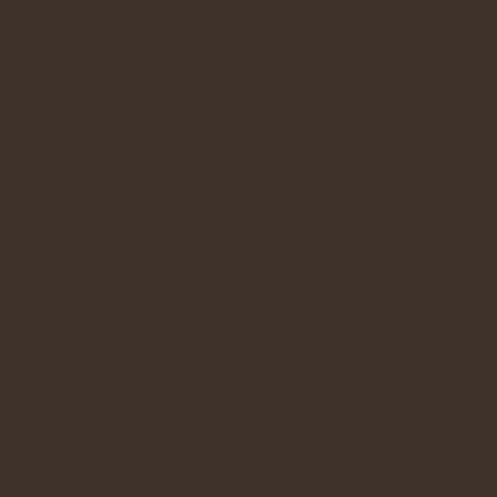 Лофт-квартал Docklands квартира 407
